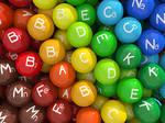 Витамины и минеральные добавки, регуляторы обмена веществ
