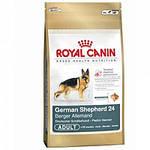 Royal Canin German Shepherd Adult / Джерман Шеферд Эдалт Роял Канин Корм для собак породы немецкая овчарка старше 15 месяцев (3 кг; 12 кг)