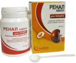 Ренал Адванс (Renal Advanced)