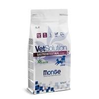 Monge VetSolution Dog Gastrointestinal - Диета для щенков Монж ГастроИнтестинал