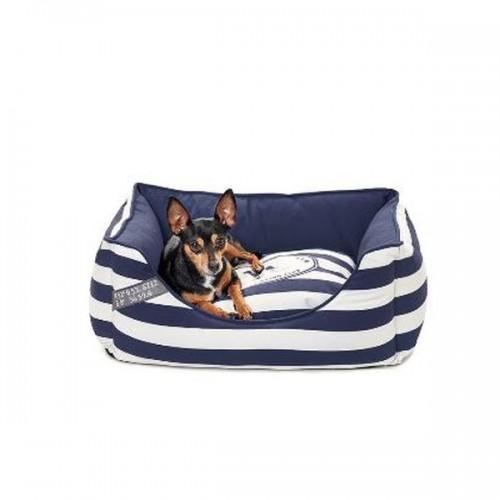 Binz - Софа для собак