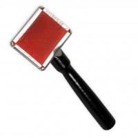 Sliker brush - Сликер (3 размера)