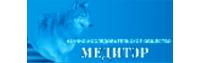 Медитэр