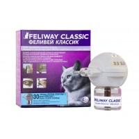 Феливей Feliwey для кошек