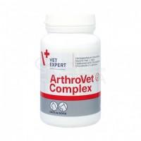 ArthroVet HA Complex - АртроВет комплекс для профилактики и терапии при нарушениях функций суставов