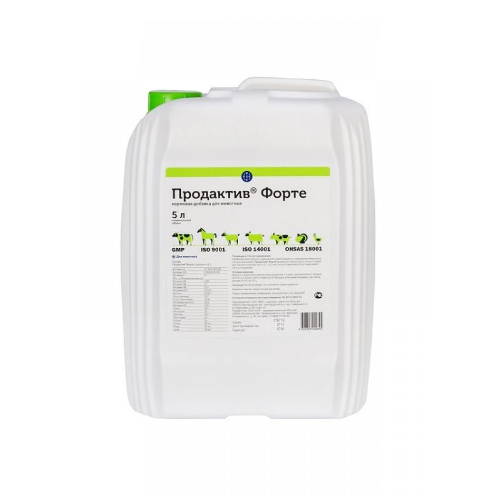 Biochem Продактив гепато (5 л , 50 мл.)