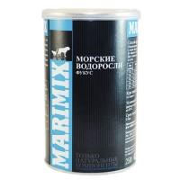 Маримикс Marimix Морские водоросли Фукус порошок 250 гр