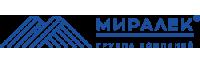 Группа компаний Миралек