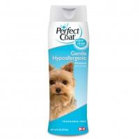 PC Gentle Hypoallergenic - Шампунь для собак гипоаллергенный