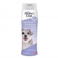 PC Hypoallergenic Conditioner - Кондиционер-ополаскиватель для собак гипоаллергенный