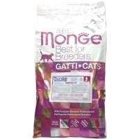 Cat Sensitive - Корм для кошек с чувствительным пищеварением