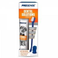Pro-Sense - Набор для ухода за зубами 3 предмета