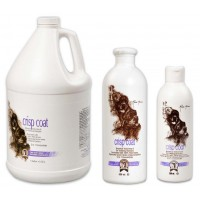 Crisp coat Shampoo - Шампунь для жесткой шерсти