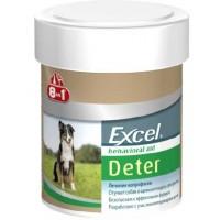 Excel Deter средство от поедания фекалий