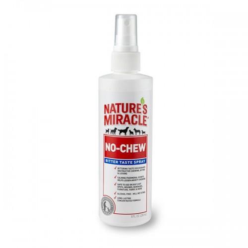 NM No-Chew - Средство-антигрызин для собак спрей