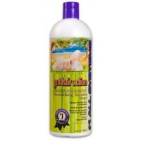 Smoothing Keratin Shampoo - Шампунь выпрямляющий с кератином