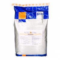 Альбацин, мешок (25 кг)