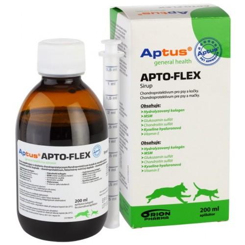 Апто-Флекс (Apto-Flex) Аптус®, 1фл.