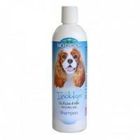 Argan Oil Shampoo - Шампунь на основе арганового масла без сульфатов