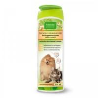 Бальзам-кондиционер для длинношерстных собак и кошек (Пчелодар), 250мл