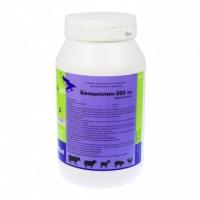 Биоцилин - 200 WS 1 б. (1 кг)