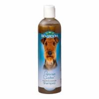 Bronze Lustre - Шампунь-ополаскиватель для собак коричневого окраса