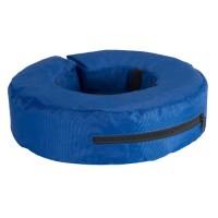 BUSTER Защитный воротник для животных надувной
