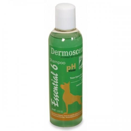 Dermoscent EFA Treatment Shampoo For Dogs Дермосцент ЕФА Тритмент Шампунь для собак 200ml