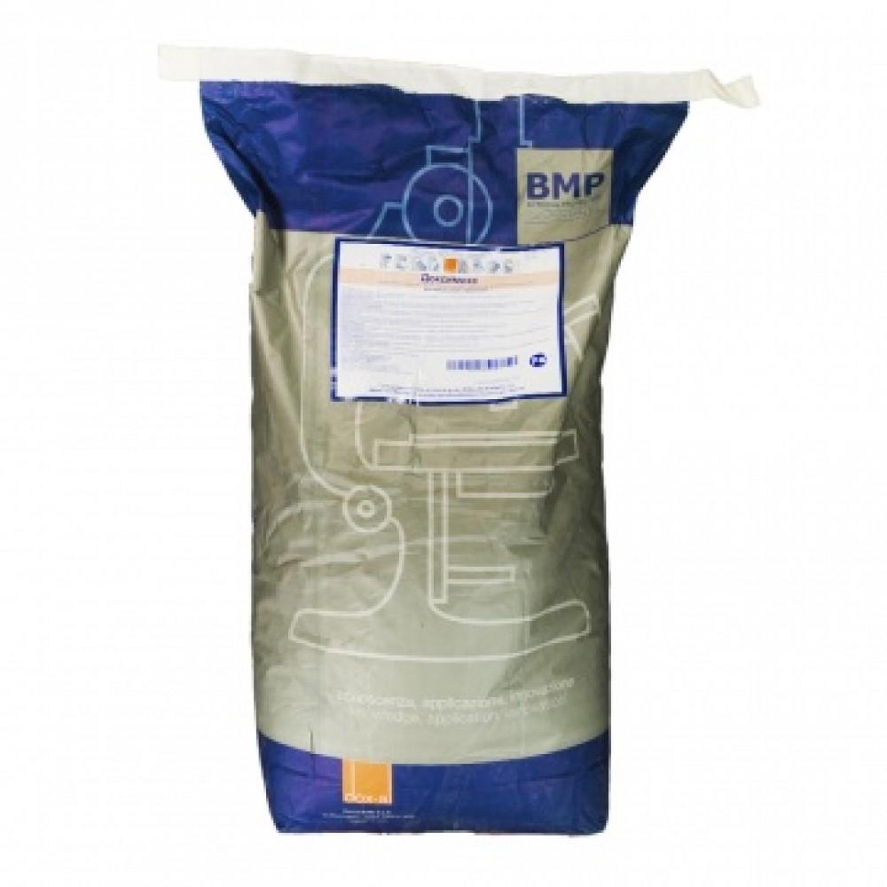 Dox-al Доксимикс, мешок (25 кг)