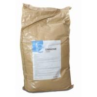 Энрадин, мешок (20 кг)