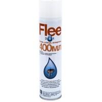 Фли (Flee) 3 в 1, фл. (400 мл)