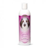Groom'n Fresh - Шампунь дезодорирующий без сульфатов