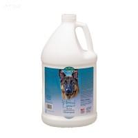 Herbal Groom Shampoo - Кондиционирующий шампунь травяной без сульфатов