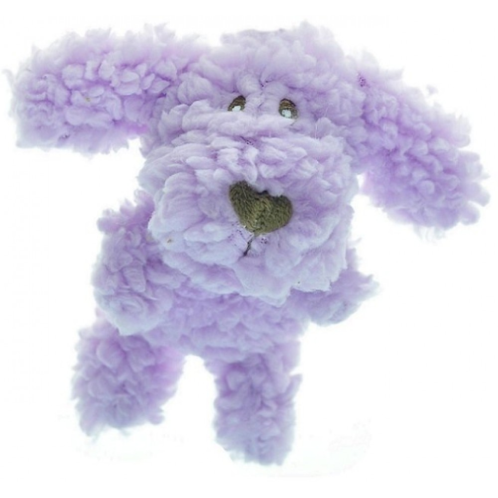 Aromadog Игрушка для собак - Собачка малая сиреневая