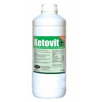 Кетовит, 1 б. (1 л)