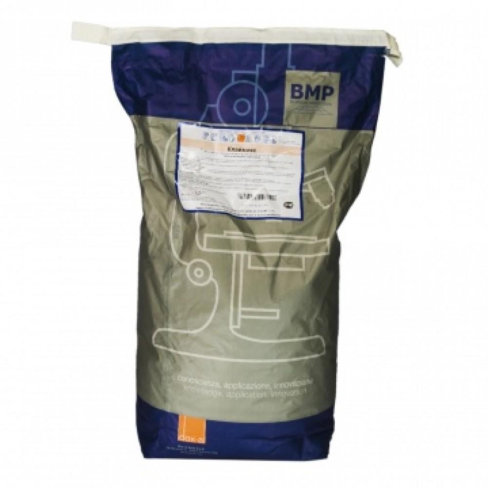 Dox-al Клаймикс, мешок (20 кг)