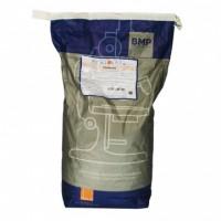 Клаймикс, мешок (20 кг)