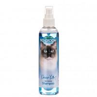 Klean Kitty Waterless - Шампунь для кошек без смывания