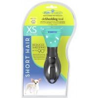 Short Hair Dog Tool - Фурминатор для собак короткошерстных пород