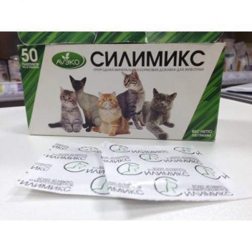 Силимикс, 1пакетик (2г)