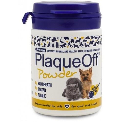Средство для профилактики зубного камня у собак и кошек