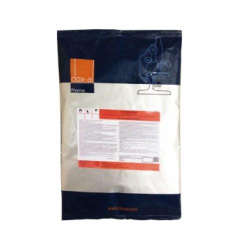 Тетраксалан 1 уп. (5 кг)