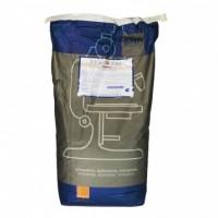 Тиамикс, мешок (20 кг)