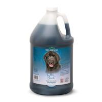 Ultra Black - Шампунь-ополаскиватель для собак темного окраса