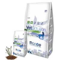 VetSolution Cat Obesity - Диета для кошек Монж Обесити