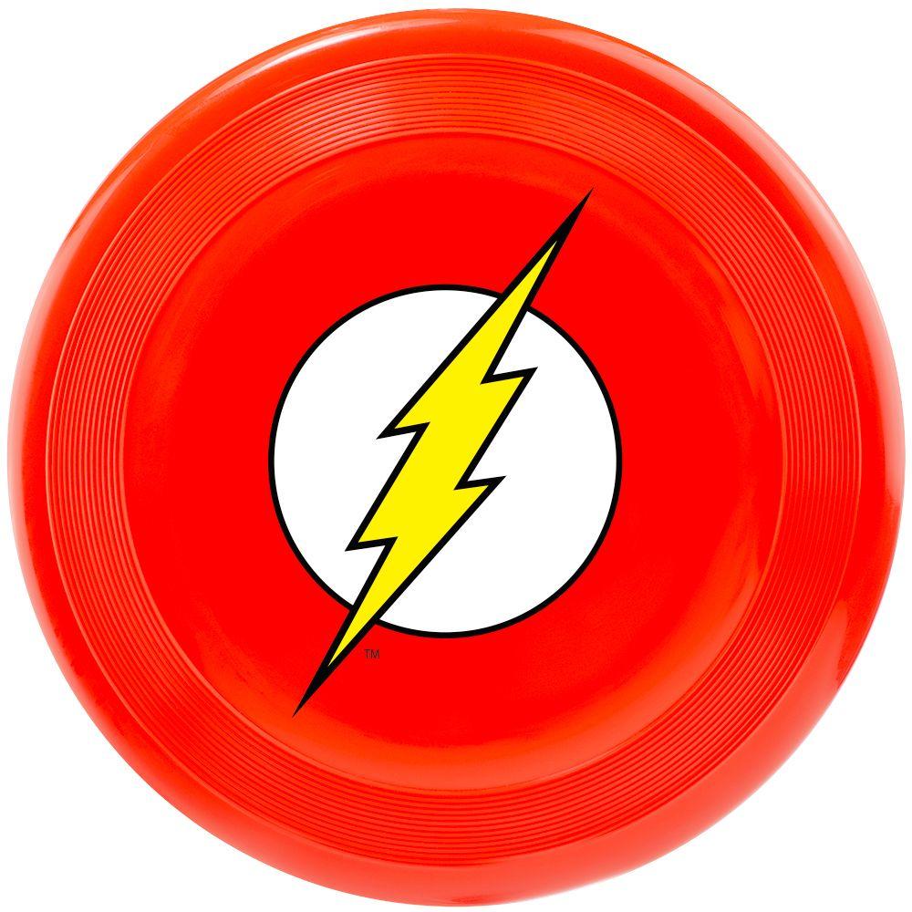"""Buckle-Down Flash - Игрушка для собак фрисби """"Флэш"""""""