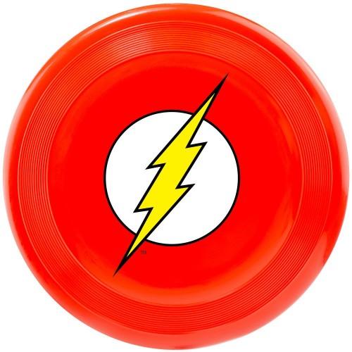 "Flash - Игрушка для собак фрисби ""Флэш"""