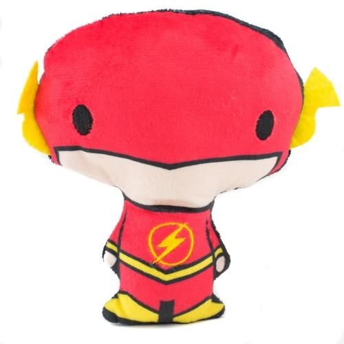 "Flash - Мягкая игрушка для собак ""Флэш"""