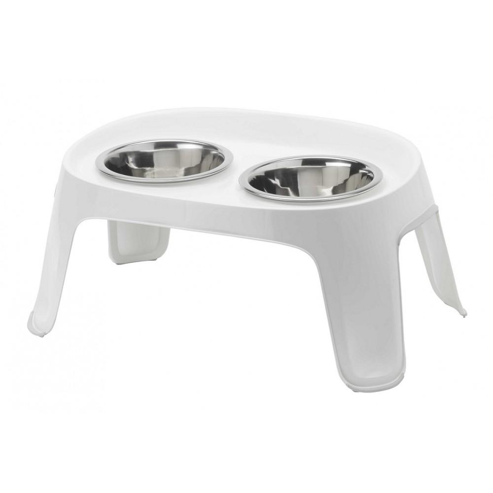 Moderna Skybar - Барный столик белый