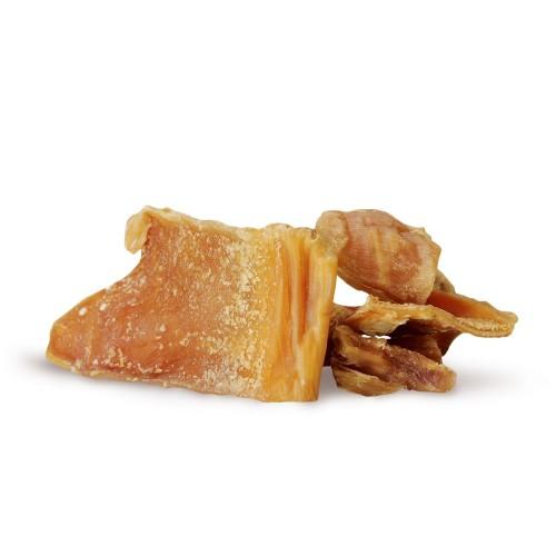 Мираторг лакомство для собак - Рубец говяжий охлажденный